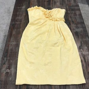 Size 4, Maggie London dress